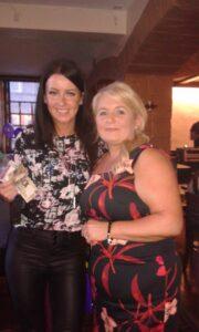 village-inn-fundraising-nightsept-2016-bank-of-scotland